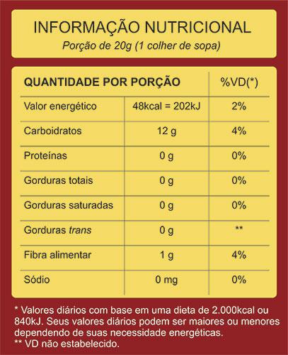tabela_nutricional.jpg (407×500)